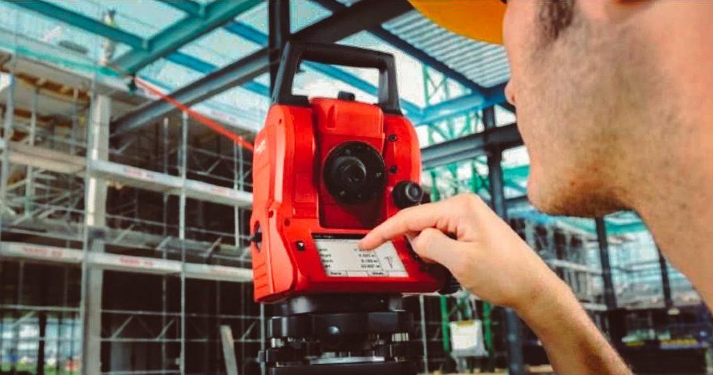 Bildschirmfoto 2021 05 10 um 16.00.23 | HATec Engineering GmbH