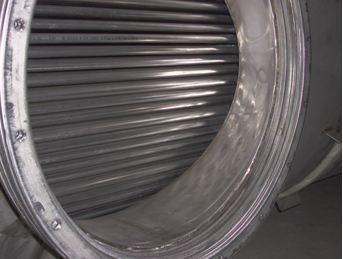 WT 01 thumb 01 1   HATec Engineering GmbH