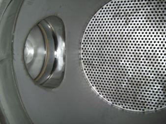 WT 02 thumb 1   HATec Engineering GmbH