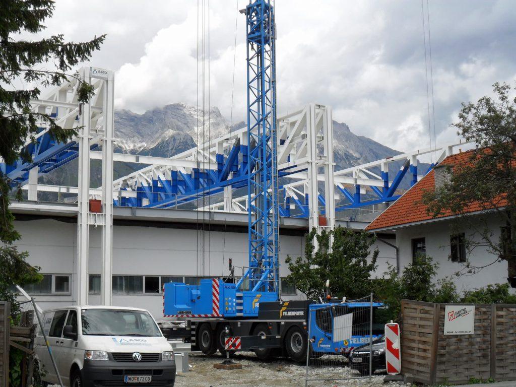 SAM 0182 1   HATec Engineering GmbH