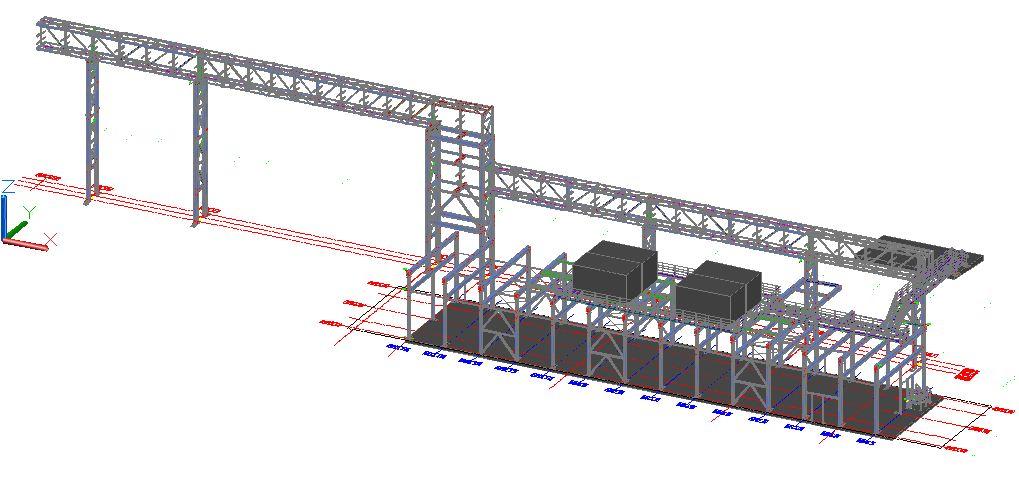 Infineon | HATec Engineering GmbH